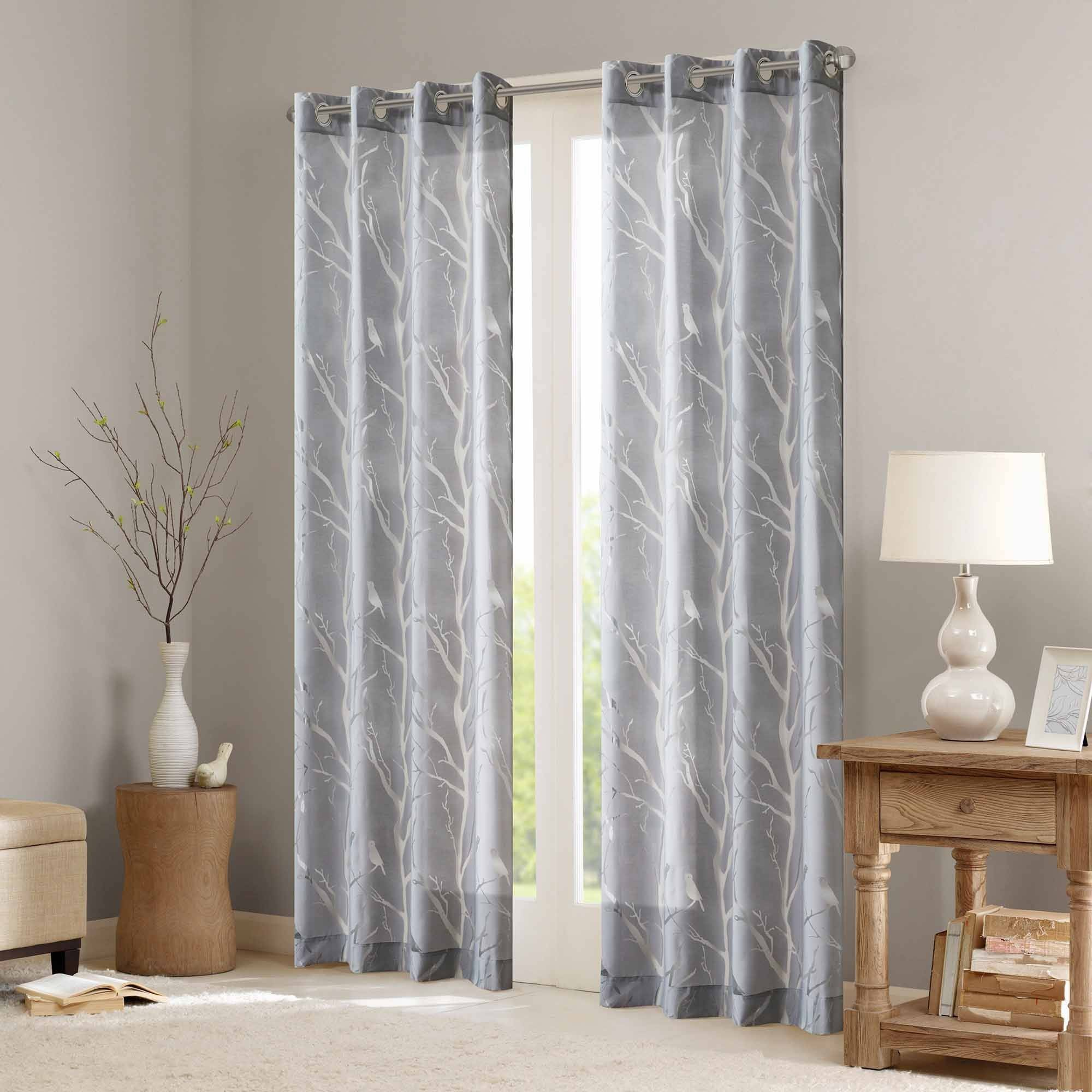classic trendy inspirations craft door curtain curtains sidelight designs sidelights photos breathtaking treatments for thermatru window doors fresh front with fascinating today rustic
