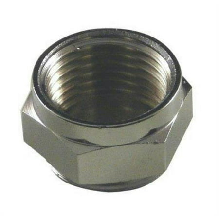 Ace Hardware Plumbing Supplies (Ace Faucet Adapter Female 1/2