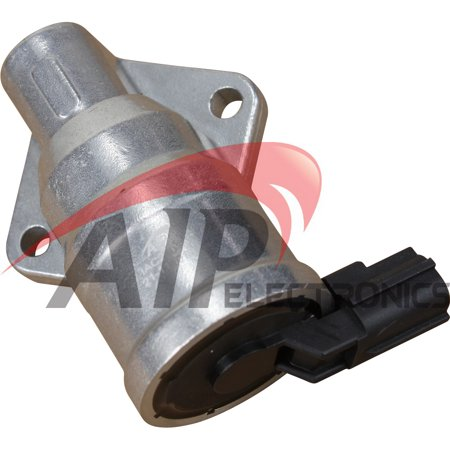 Brand New Idle Air Control Valve For 2000 2004 Chrysler