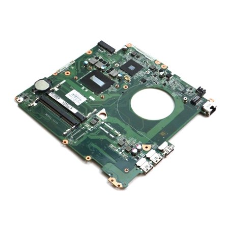 Laptop Motherboard (793272-001 794025-001 HP Envy 17-K214NR 17-K200 Intel I7-4720HQ Motherboard USA Laptop Motherboards )
