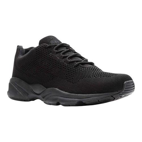 Propet - Men's Stability Fly Sneaker