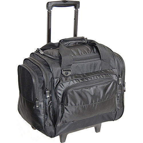 Netpack Easy Carry on Duffel