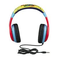 Ryan's World Youth Headphones