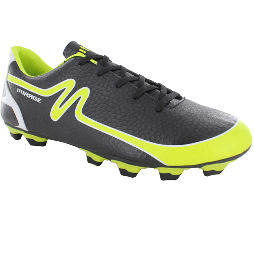 Mitre Men's Mirage Cleat