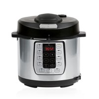 Emeril Lagasse Plus 6QT Pressure AirFryer