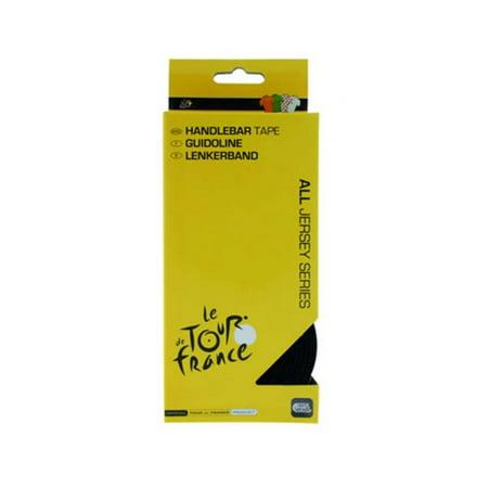 Tour de France Cork Handlebar Tape Set
