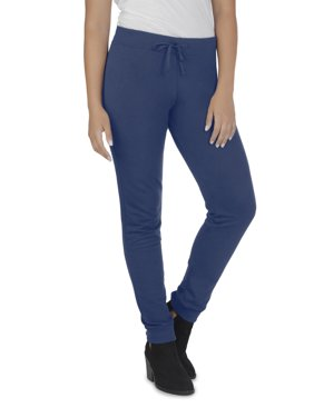 faf65882b Product Image Women s Essentials French Terry Jogger