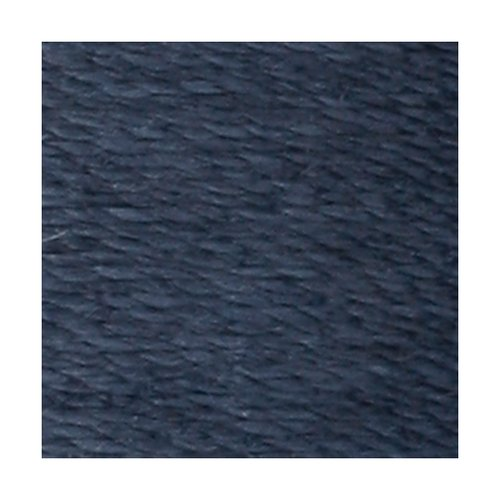Coats & Clark All Purpose Thread, 135 yds, Blue Stone
