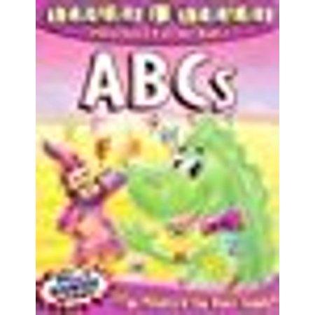 Fun with ABC's (Fun Abacus)