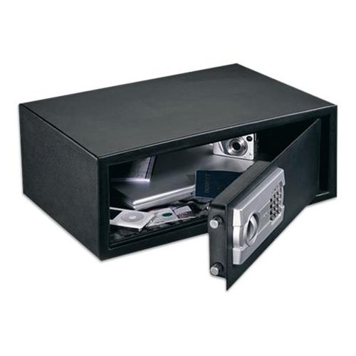 80196 Stack-On Personal Safe