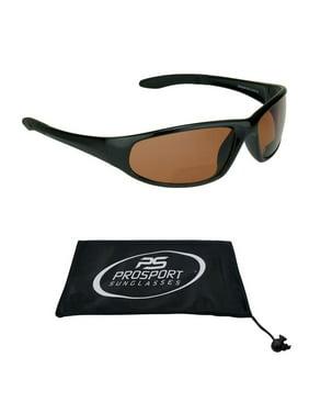 23d67cf189 Women s Sunglasses - Walmart.com
