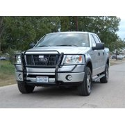 Ranch Hand GGF06HBL1 Legend Series Grille Guard Fits 04-08 F-150