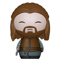 Funko Dorbz: Game of Thrones Ned Stark Action Figure