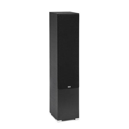 ELAC - Debut F5 Tower Speakers (Each)