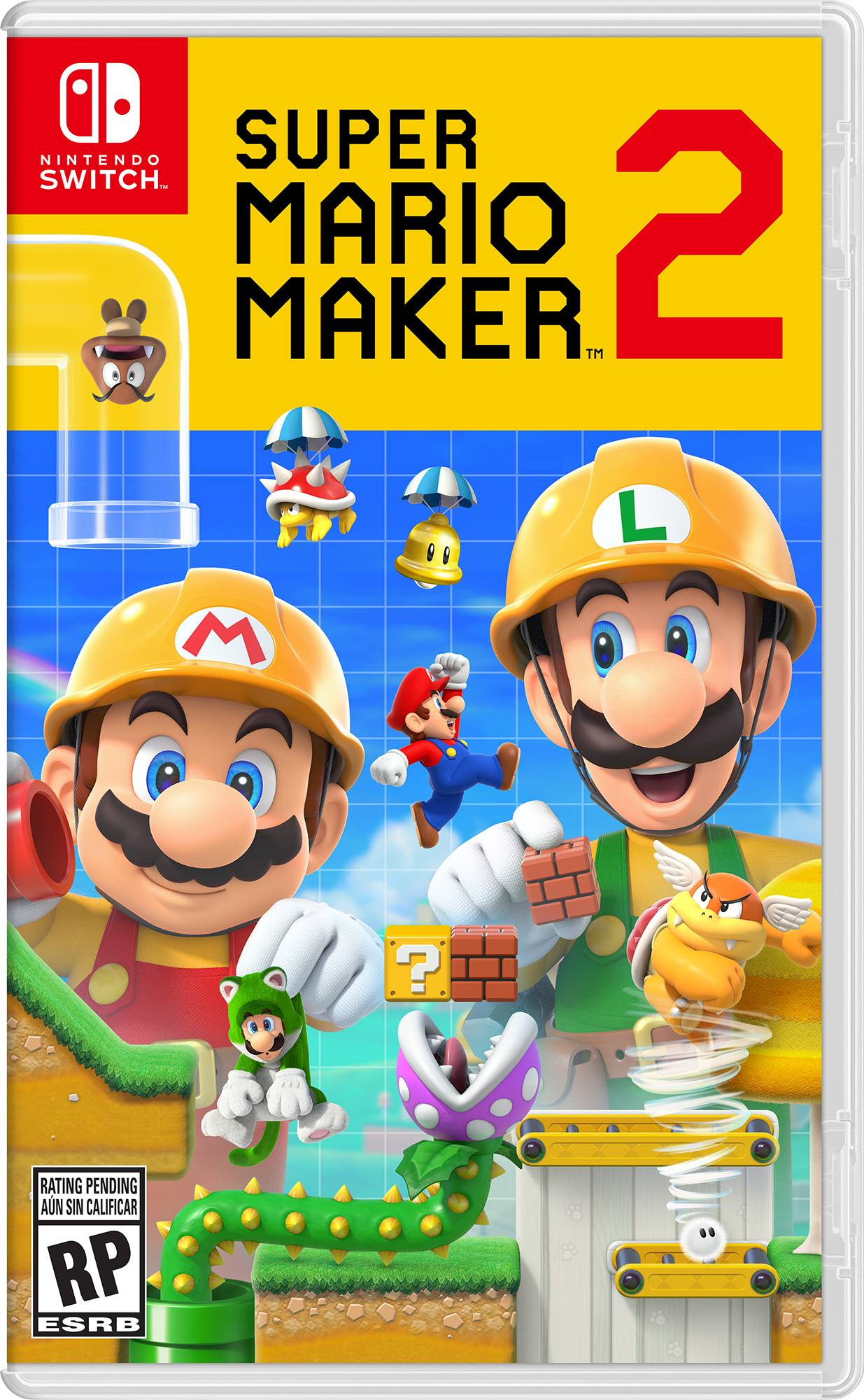 Super Mario Odyssey Walmart Com
