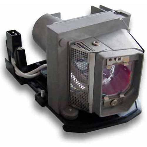 Hi. Lamps Optoma BL-FU185A, SP.8EH01G.C01 Replacement Projector Lamp Bulb with Housing