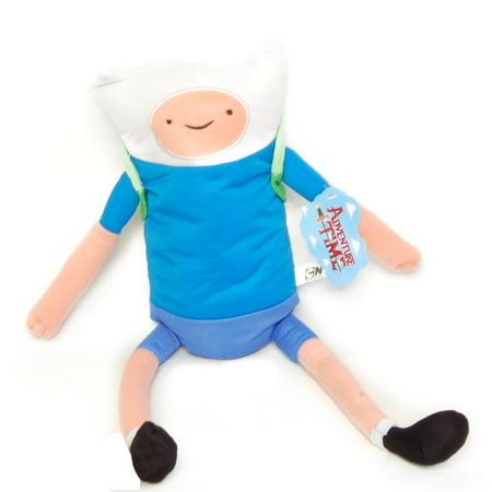 Adventure Time 15