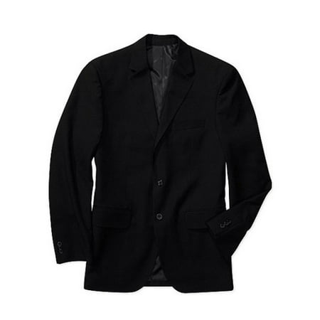 c00a074517e5 George - Big Men s Suit Jacket - Walmart.com
