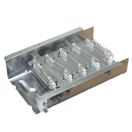 - Supplying Demand 279838 Clothes Dryer Heating Element
