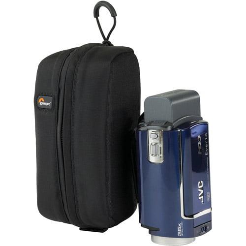 LowePro Digital Video Case 30