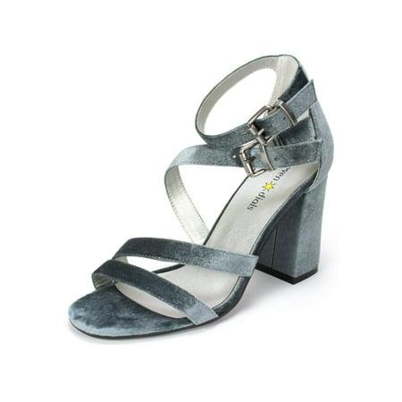SEVEN DIALS 'Richelle' Women's Heel - image 2 of 2