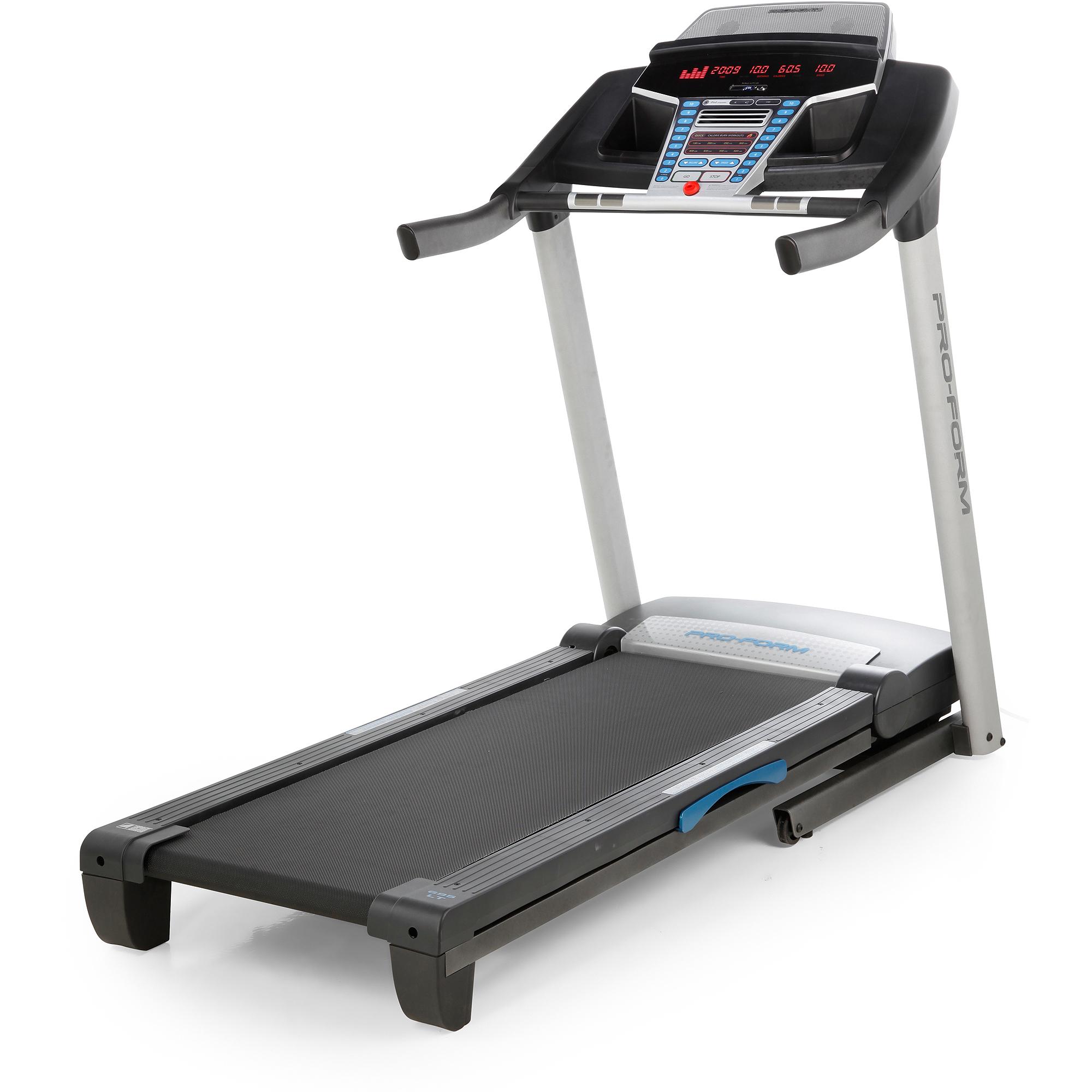 Proform 695 LT Treadmill