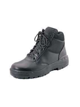Product Image Rothco 6   Forced Entry Tactical ... 6ab55f2ffff