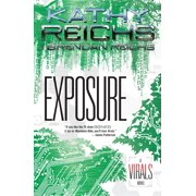 Exposure : A Virals Novel