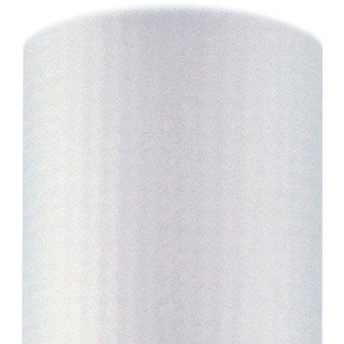 Cabinet Shelf Liner Walmart: Con-Tact Brand Non-Adhesive Premium Shelf Liner, Woven
