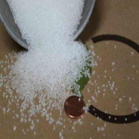 Ammonium Sulfate 21 0 0 Fertilizer   Greenway Biotech Brand   25 Pounds