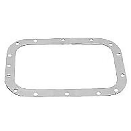 NCA44052A Center Housing to Transmission Case Gasket for 4-Speed Ford 600 700 Center Transmission Case