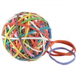 Band Buddies Rubber Band Ball Kit