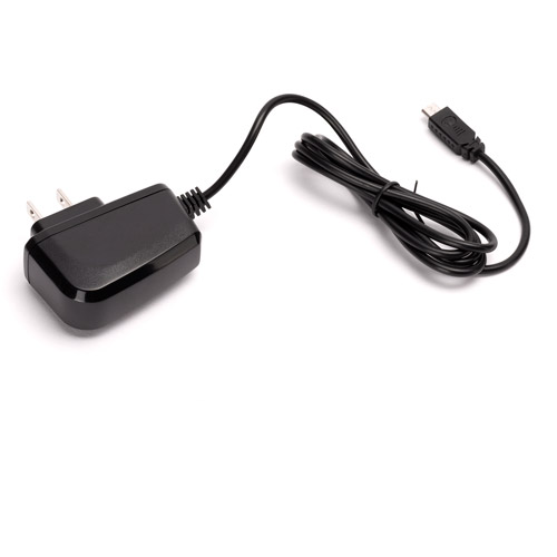 StraightTalk Wall Charger Multi-Compatible