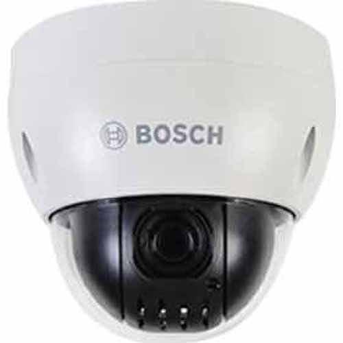 Bosch VEZ-423-EWCS 550T 3.5-104Mm In/Ot Ptz 24V Wht Tdn Wdr