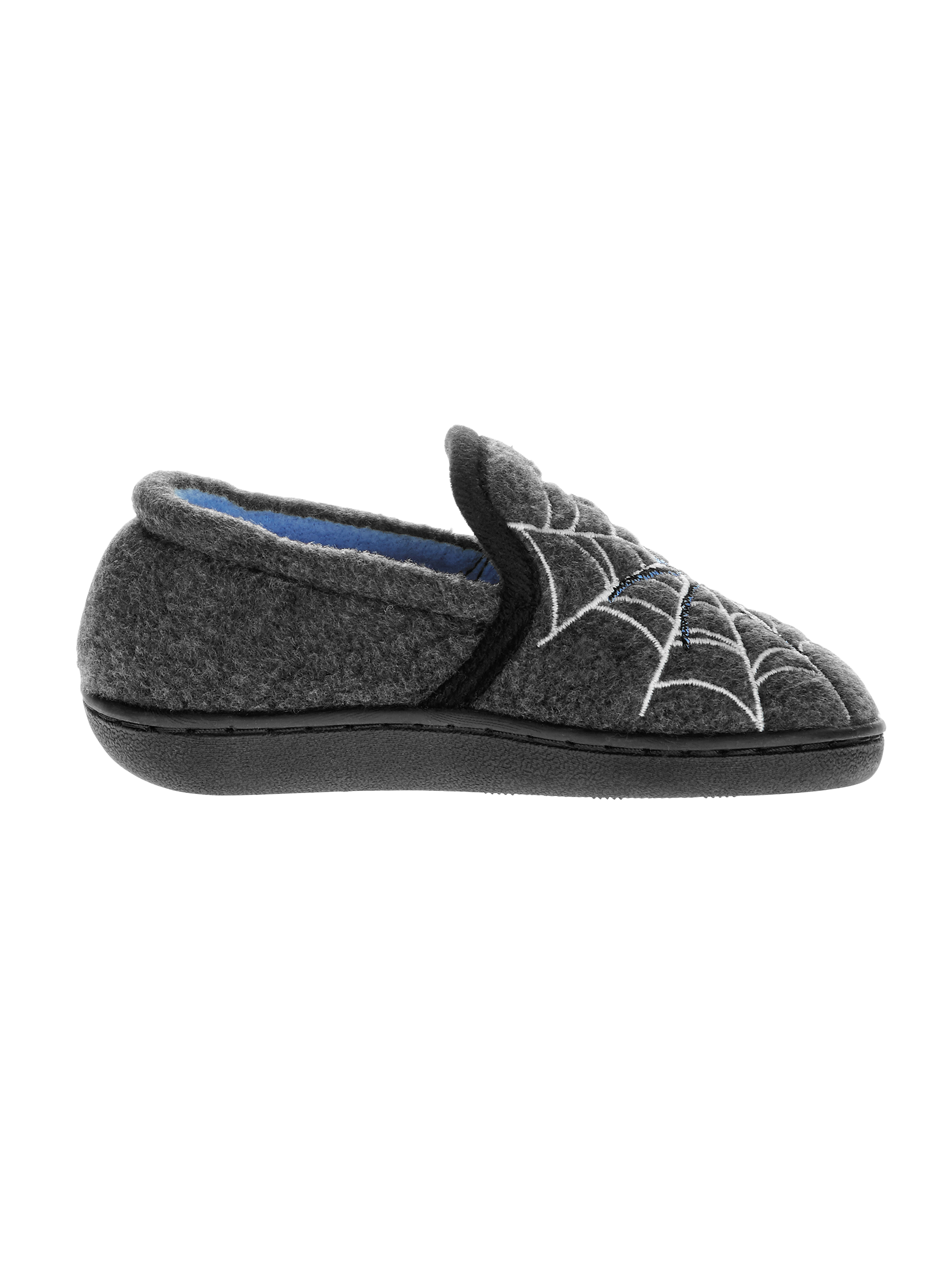 Toddler Boys' Aline Slipper