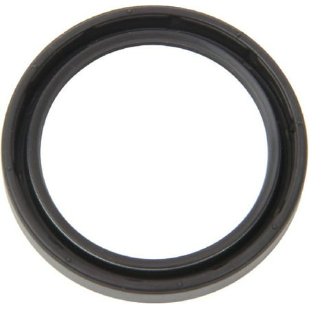 OE Replacement for 1993-2001 BMW 740iL Automatic Transmission Torque Converter Seal