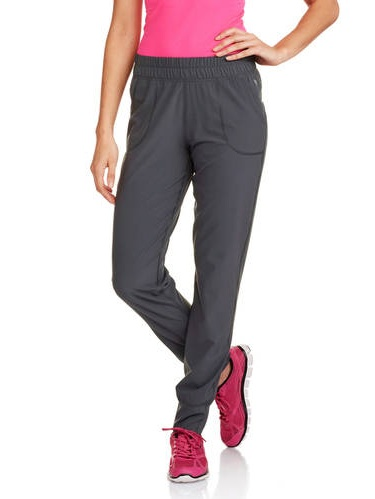 Juniors' Lightweight Performance Joggers