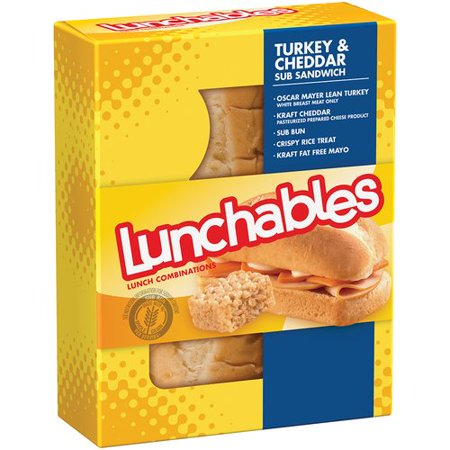 New Oscar Mayer Lunchables Coupon Pay Low 1 74 in addition 24269780 furthermore Lunchables Ham And American Cheese Sub Sandwich besides A 12945778 as well Coupons For Nivea Body Wash. on oscar mayer lunchables