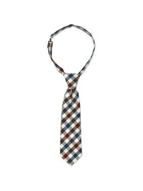 f989a758fd60 Neckties - Walmart.com