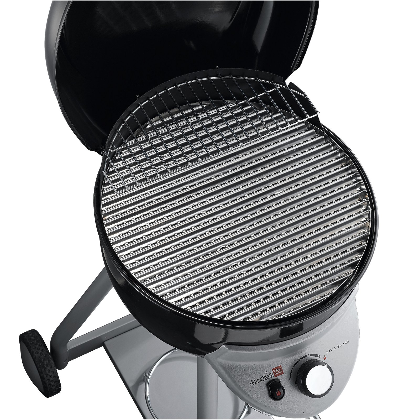 x bistro amazing you graphite char tru infrared youtube broil grill electric patio