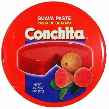 Conchita Guava Paste. 11 0z can by Conchita