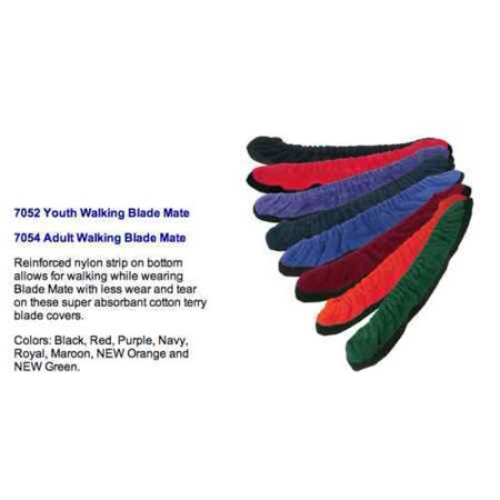 Walking Blade Mates Skate Cover Guards All Colors Senior and Youth