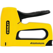 Stanley Heavy-Duty Staple Gun, TR150