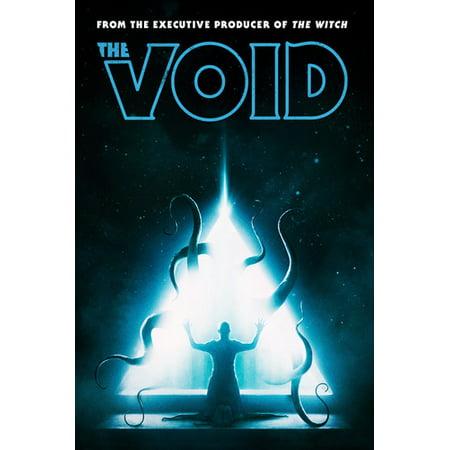 Void Filler (Void (DVD) )