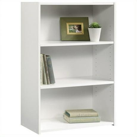 desk shopping white shop and corner bookcase pure set vantage special medium size bookcases bush new with furniture shelf