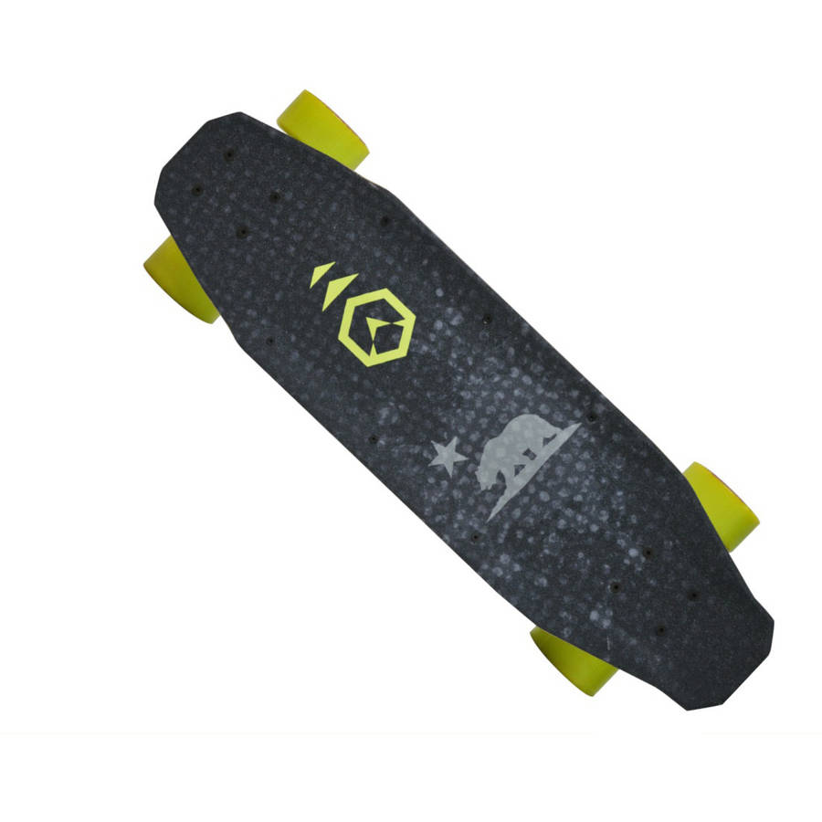 ACTON Blink Electric Skateboard by Acton