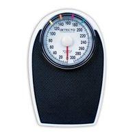 Detecto D1130 Portable Floor Bath Scale