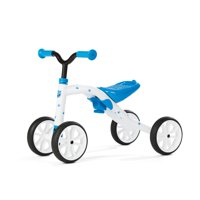 Chillafish Quadie Grow with Me Ride-On