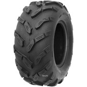 QuadBoss QBT671 Mud Tire 24x8-12