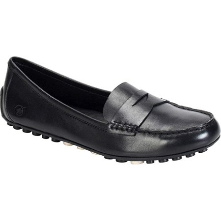 Born - Womens - Malena (Born Womens Loafers)